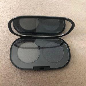 Arbonne Smoky Eye Eye Shadow Compact - New!